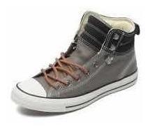 Imagen 1 de 6 de Zapatillas Converse Originales