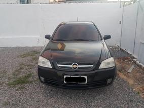 Astra Sedan Advantage - Ano 2010
