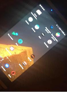 Celular Blu Vivo Xl