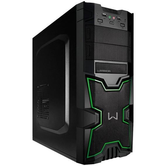 Computador I3 4gb