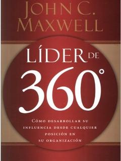 Coaching Liderazgo Pnl Colección 92 Libros + Audiolibro