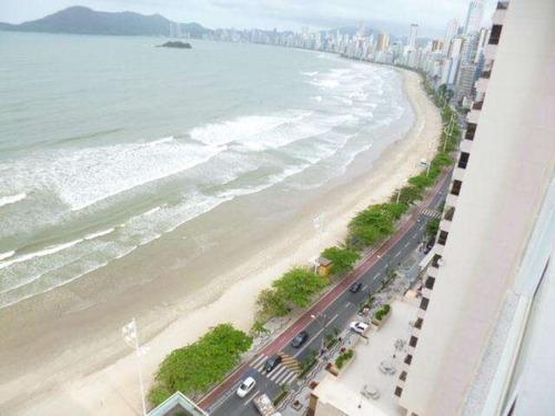 Vista Maravilhosa De Toda Praia - A3235 - 3091971