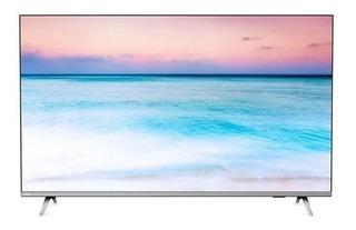 Smart Tv Led Philips 50pud6654/77 50 Uhd 4k Hdmi X3 Usb X2
