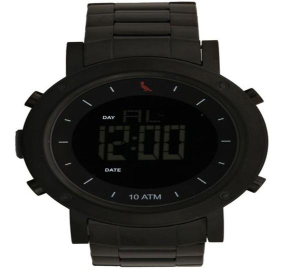 Relógio Reserva Masculino Rebjk014aa/4c
