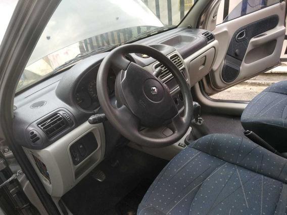 Renault Symbol Precio Negociable