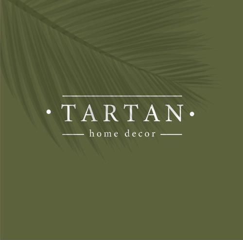 Logotipo / Logomarca