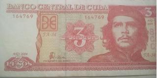 Lrbl. Mini Colección Billetes Y Monedas Extrajeras