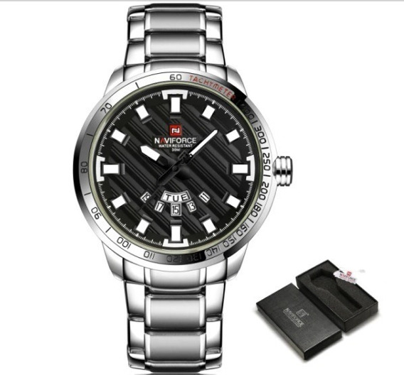 Relógio Naviforce 9090