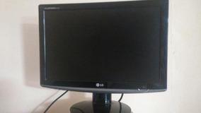 Computador Desktop - Core 2 Duo