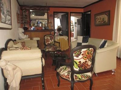 Apartamento En Venta San Jorge 2790-17690