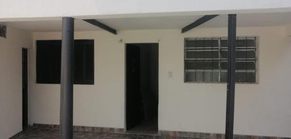 Casa 1 Dormitorio