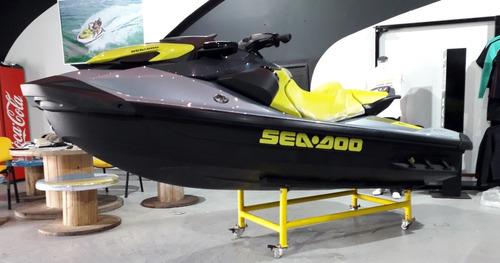 Sea-doo Gti 170 2021