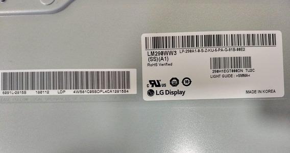 Display Lg 29v950 Lm290ww3-ssa1 - Original