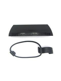 Soporte Swivl Sw5100 Para Dispositivos De Gran Tamano O Est