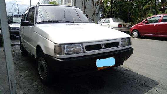 Vendo Fiat Uno 70s En Muy Buen Estado