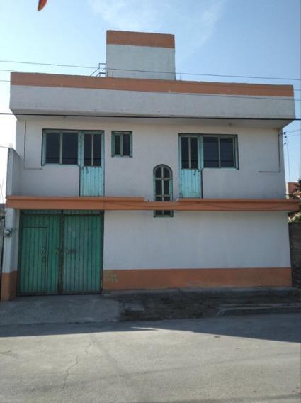 Hermosa Casa Nueva E Independiente Con Excelente Ubicación