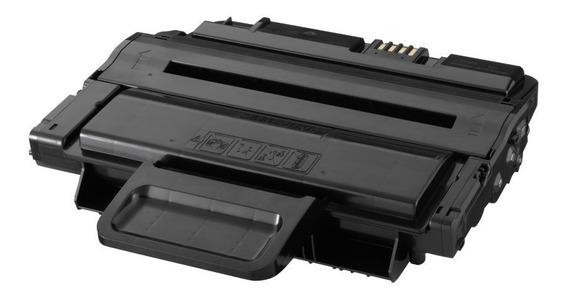 Recarga Samsung Series Ml-2850/2851 Cartucho Ml-d2850a/see