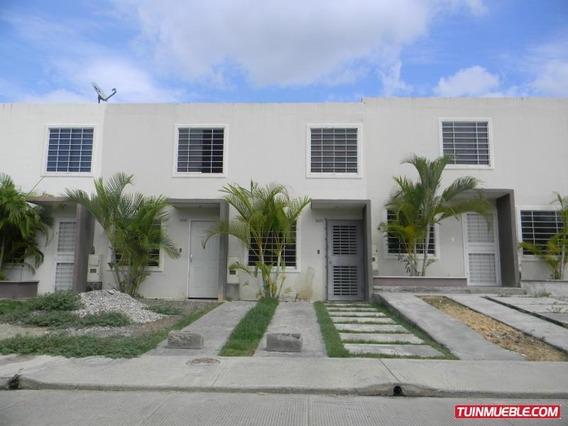 Casas En Venta En La Ensenada , Yaracuy Sp