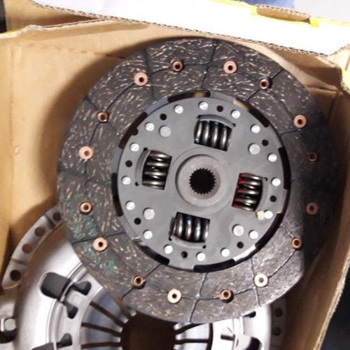 Croche/embrague/clutch Para Vehiculos Volkswagen Gol 1.8