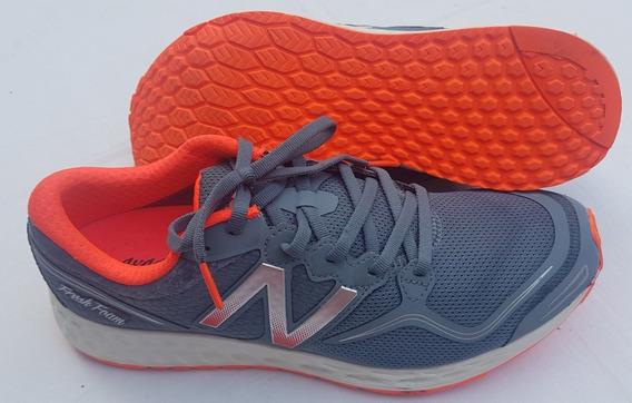 Zapatilla New Balance Running M1980sr Todosalesaletodo