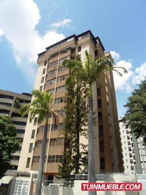 Fr 18-13637 Apartamentos En Venta En Terraza Del Avila