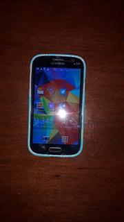 Samsung Galaxy Grand Neo Plus Gt 19060 C