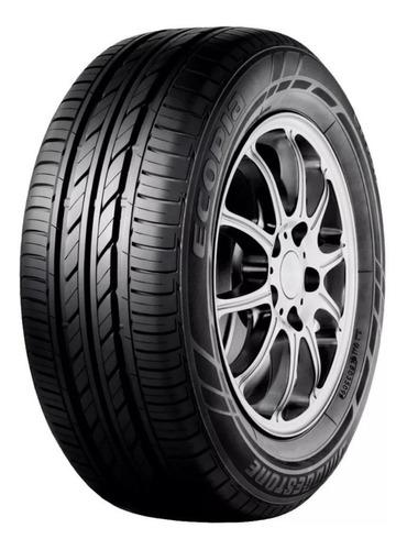 Imagen 1 de 2 de Neumático Bridgestone Ecopia EP150 185/60 R15 88 H