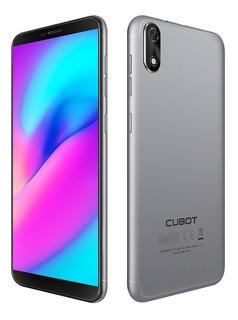 Cubot Ram 1gb Rom 16gb Camara 8mp Quad Core 1.3ghz Nuevo