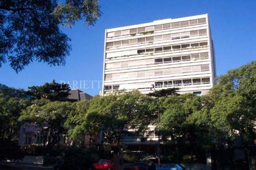 Apartamento Pocitos Punta Carretas