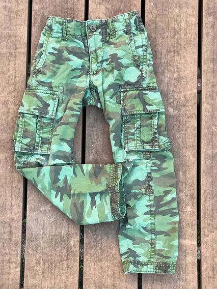 Pantalones Niño Jeans Otros Niños