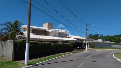 Casa Com 5 Dormitórios À Venda, 630 M² Por R$ 2.160.000,00 - Condomínio Reserva Dos Vinhedos - Louveira/sp - Ca0704