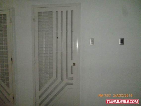 Apartamento En Venta La Victoria | Av Victoria | 19-14110gf