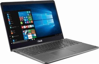 Oferta De Laptop Asus Core I7