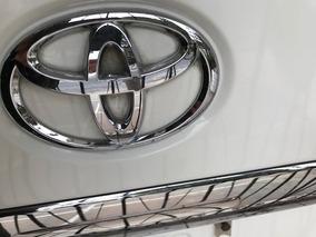 Toyota Hiace 2.7 Bus 15 Pas Mt
