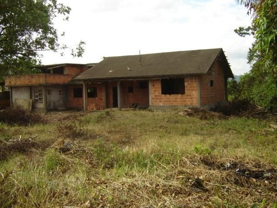 Terreno Na Itaipava - 804