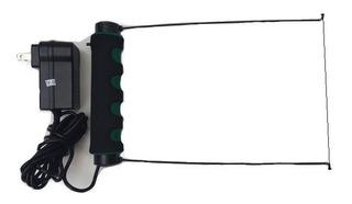 Maquina Cortadora Manual De Icopor,espuma,poliestire, 110v