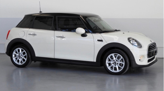 Mini Cooper 1.5 Turbo 12v , 5 Portas, Autom.