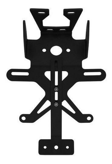 Protetor Radiador E Eliminador Rabeta Xj6f Xj Xj6 F 10 17