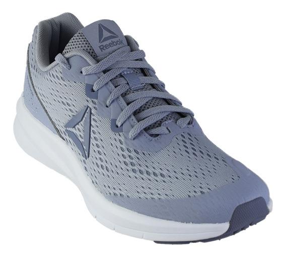 Zapatillas Reebok Runner 3.0 Mujer Den/ind