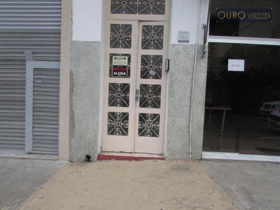 Apartamento Com 3 Dormitórios Para Alugar Por R$ 1.500/mês - Mooca Ap 191138 G - Ap2064