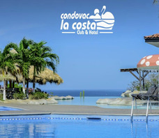 Semana Condovac La Costa