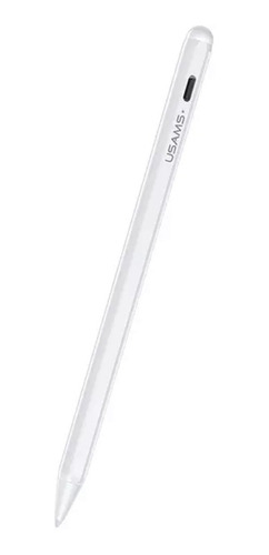 Stylus Pen Usams Pencil Touch Lapiz Capacitivo iPad Pro