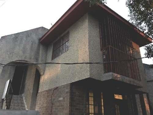 337675-departamento En Renta En San Nicolas De Los Garza