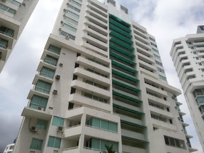 Vendo Apartamento#19-1124 **hh**en Edison Park