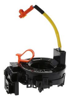 Cable Espiral Hilux/kavak/fortuner Del 2006 Al 2012/20verdes