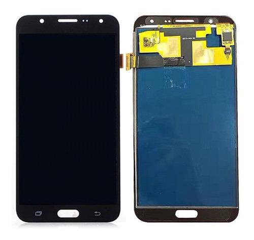 Display Lcd Con Táctil Samsung J7 Neo J701 J701f J701m
