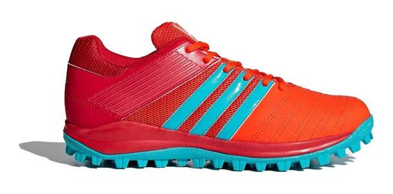 Jj Deportes Botines Adidas Zapatillas en Mercado Libre