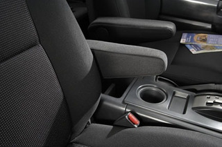 Consola Apoya Brazos Toyota Fj Cruiser