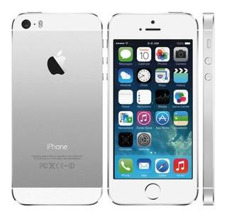 Original De Fábrica Desbloqueado Apple iPhone 5s Telefone 16