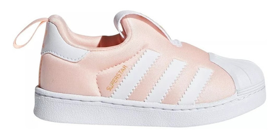 Zapatillas adidas Originals Superstar 360 I Neoprene